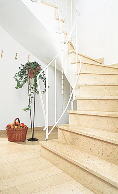marmor verlegen. Black Bedroom Furniture Sets. Home Design Ideas