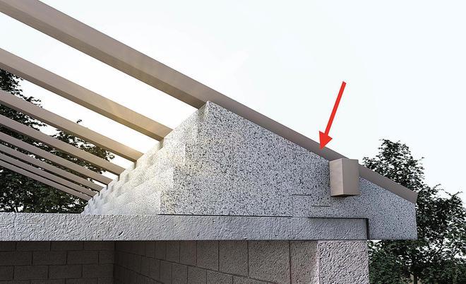 Dämmung Fußboden Dachgeschoss ~ Dachdämmung selbst