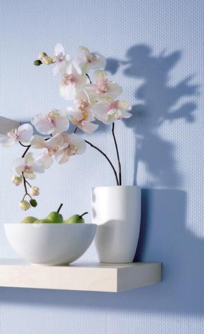 Feng Shui im Schlafzimmer | selbst.de