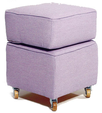 sitz hocker selbst bauen. Black Bedroom Furniture Sets. Home Design Ideas