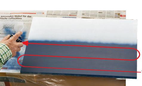 lackieren mit spraydose tipps g nstig auto polieren lassen. Black Bedroom Furniture Sets. Home Design Ideas