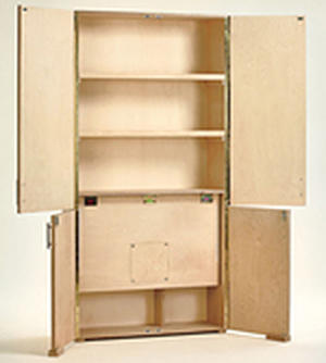 werkbank selber machen simple mobile halterung selber bauen mobile halterung selber bauen diy. Black Bedroom Furniture Sets. Home Design Ideas