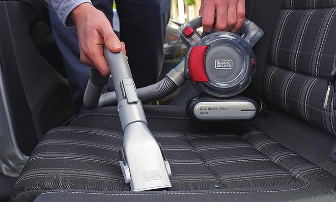 Fußboden Im Auto Reinigen ~ Autoinnenreinigung selbst
