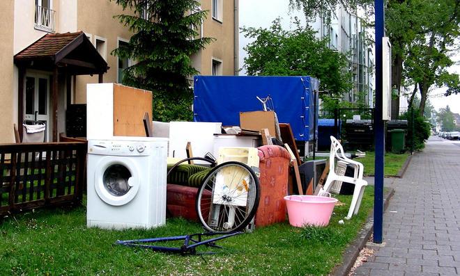 die besten Upcycling-Ideen