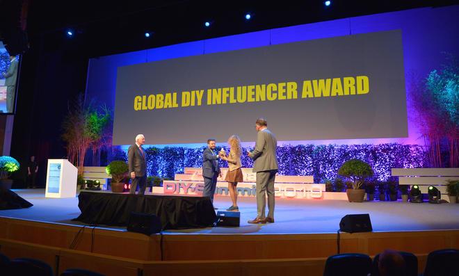 Global DIY Summit