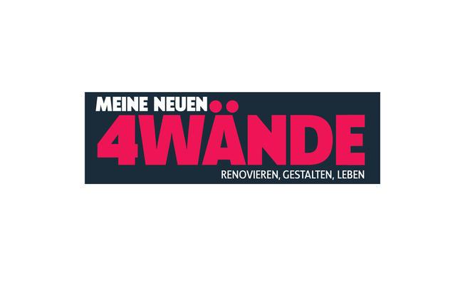 Logo mn4w
