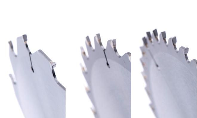 Handkreissägen