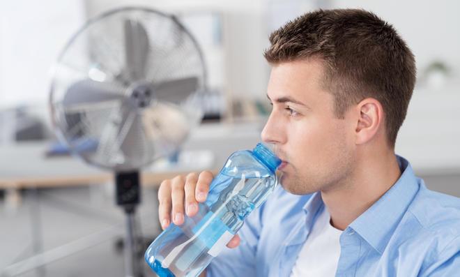 Alternativen zur Klimaanlage