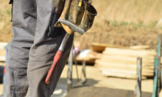 Zimmermannhammer