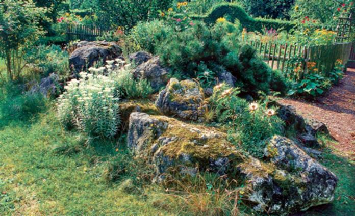 Gartenplanung selbst gemacht 1875409 - plasticsurgerybaa.info
