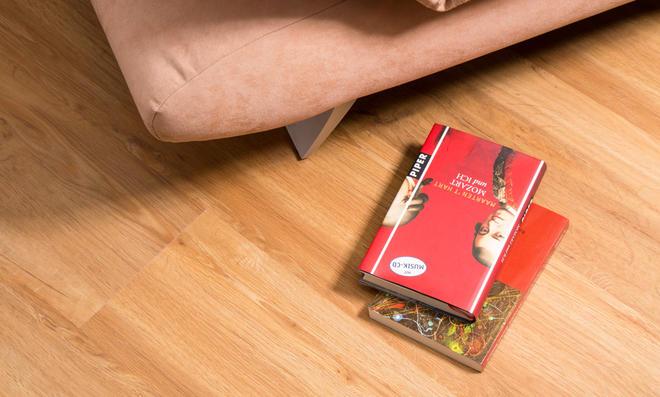 boden legen best vinyl boden legen schmitt raumdesign with boden legen trendy schn vinyl boden. Black Bedroom Furniture Sets. Home Design Ideas
