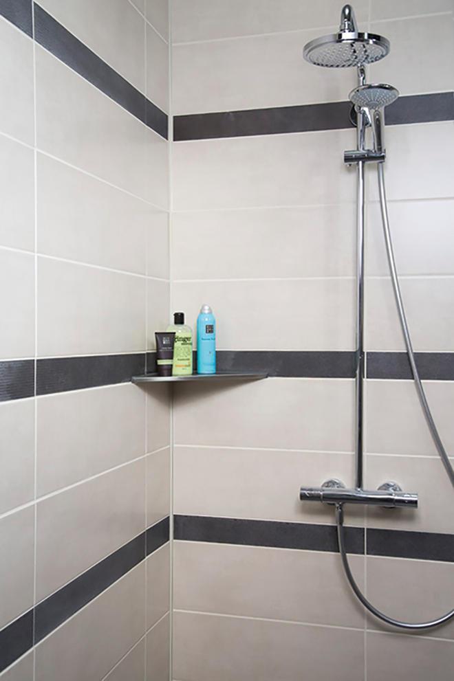 silikon entfernen dusche simple neu silikonfuge abdichten fugen neu machen gnstige fugen fugen. Black Bedroom Furniture Sets. Home Design Ideas