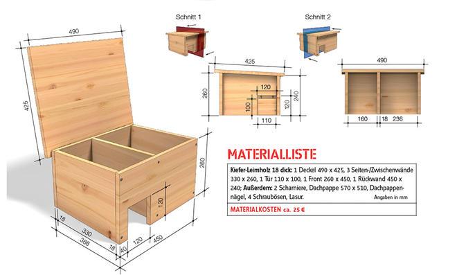 fein bauanleitungen wieder aufnehmen ideen entry level. Black Bedroom Furniture Sets. Home Design Ideas