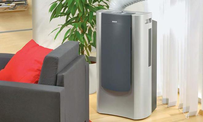 Kühlschrank Aufbau Und Wirkungsweise : Klimageräte selbst.de