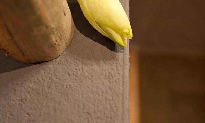 lehm selber herstellen der unterschied zwischen und with lehm selber herstellen free lehm. Black Bedroom Furniture Sets. Home Design Ideas