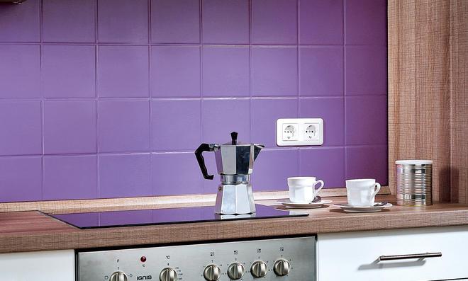 fliesenlack farben. Black Bedroom Furniture Sets. Home Design Ideas