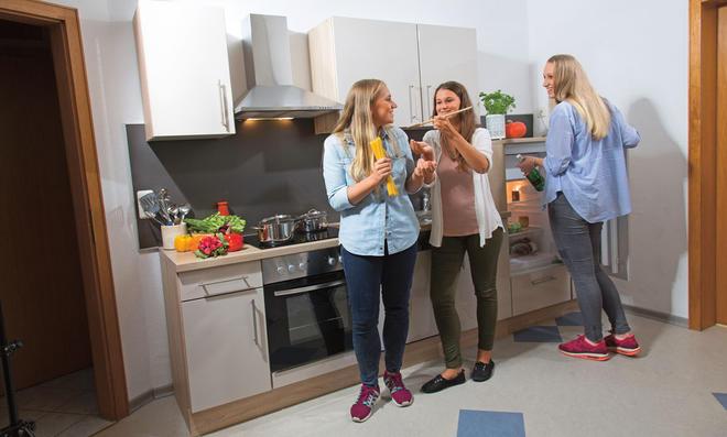 Kühlschrank Nach Aufbau Stehen Lassen : Kühlschrank nach aufbau stehen lassen der elektromotor funktion
