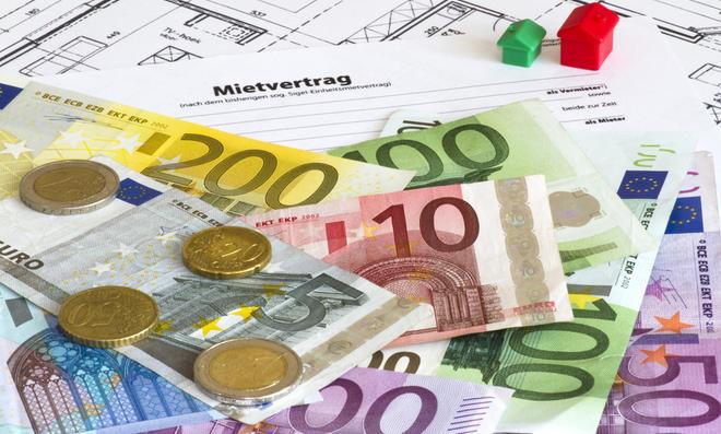 Umzugsratgeber: Umzugskosten sparen