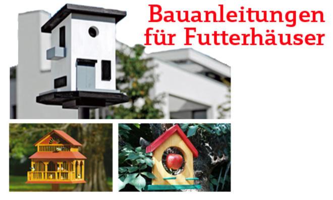 futterhaus. Black Bedroom Furniture Sets. Home Design Ideas