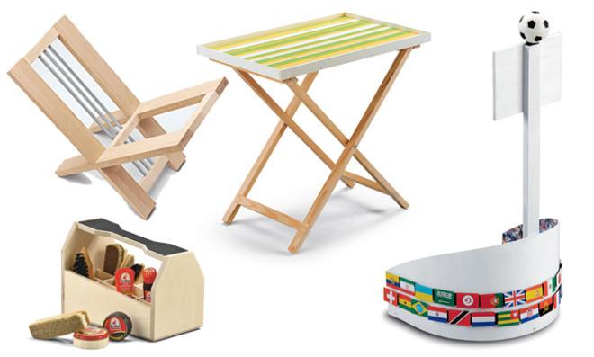 kleinm bel. Black Bedroom Furniture Sets. Home Design Ideas