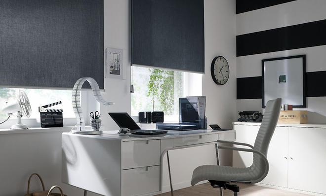 raum verdunkeln. Black Bedroom Furniture Sets. Home Design Ideas