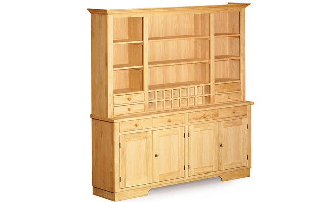 eckschrank selber planen stunning gut selber bauen ml with eckschrank selber planen top kche. Black Bedroom Furniture Sets. Home Design Ideas