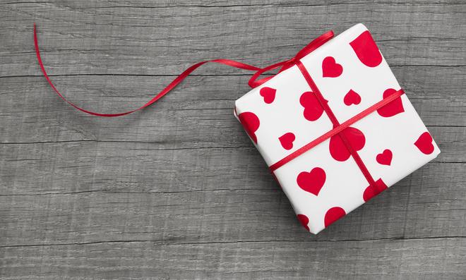 Valentinstag Geschenk Basteln valentinstagsgeschenk basteln selbst de