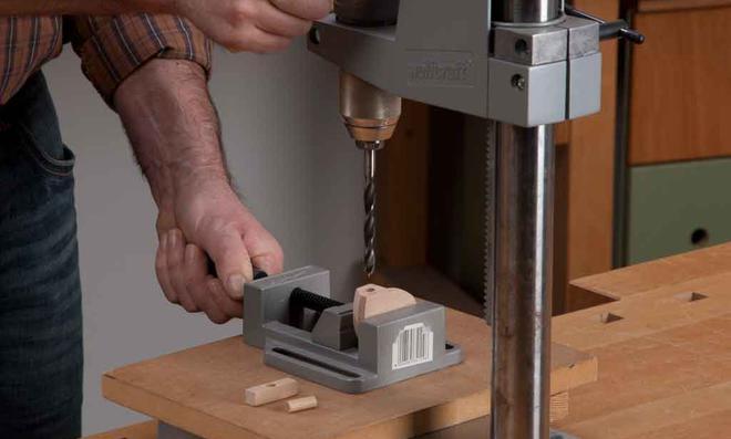 3D Puzzle: Seilgriff