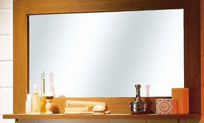 badspiegel simple badspiegel mit beleuchtung plant wohndesign badspiegel mit beleuchtung plant. Black Bedroom Furniture Sets. Home Design Ideas