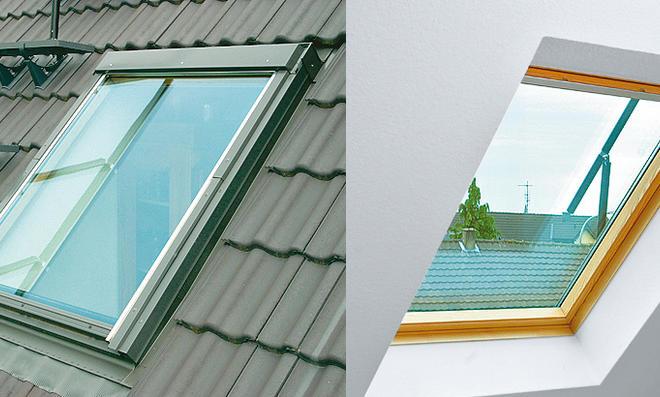 Heim Und Haus Fenster heim und haus dachfenster rolladen ersatzteile free dachfenster