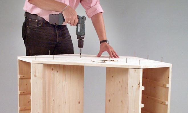 selber bauen cheap korpus kuche image ku prime in interior design cool selber bauen kuchen with. Black Bedroom Furniture Sets. Home Design Ideas