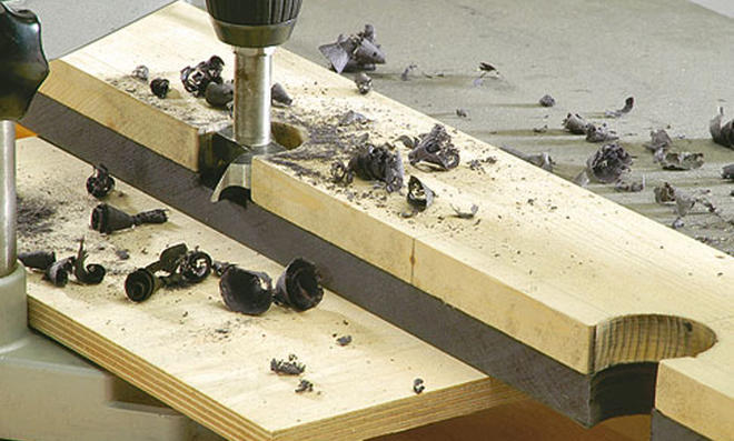 Hifi rack selber bauen  HiFi-Rack selber bauen | selbst.de