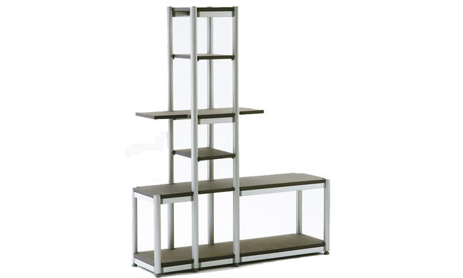 Hifi rack selber bauen  Hifi Möbel Selber Bauen | ambiznes.com