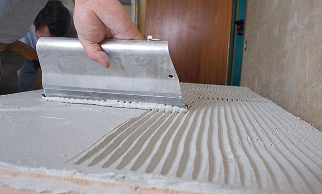 Uhren & Schmuck Ehrgeizig 10 Mini Bohrmeißel 1mm Durchmesser Stahl Spiralbohrer Stücke Bohrer Metall Holz