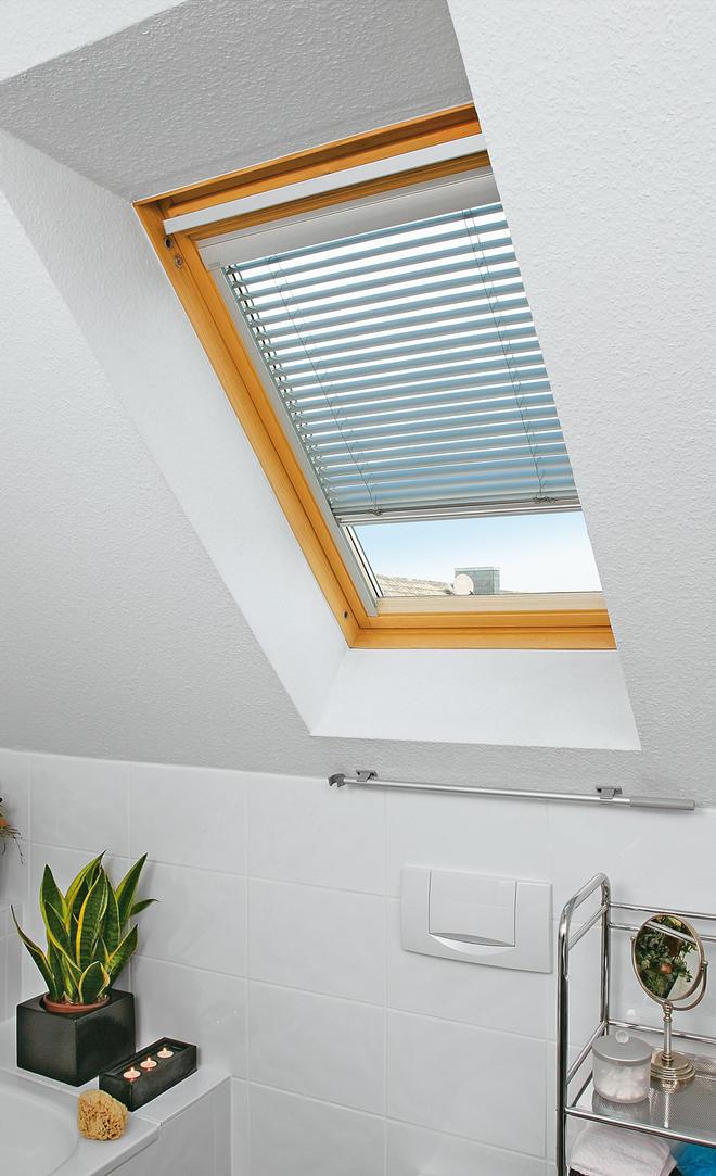 schalusie dachfenster best lofty design ideas fenster jalousien fr dachfenster online kaufen. Black Bedroom Furniture Sets. Home Design Ideas