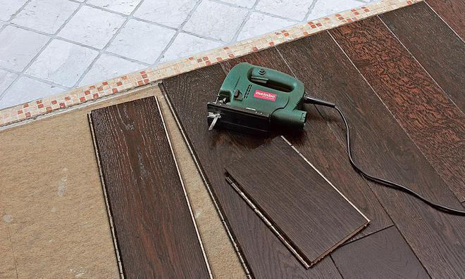 parkett polieren trendy bei parkett muss man danach noch die oberflche abschleifen und. Black Bedroom Furniture Sets. Home Design Ideas