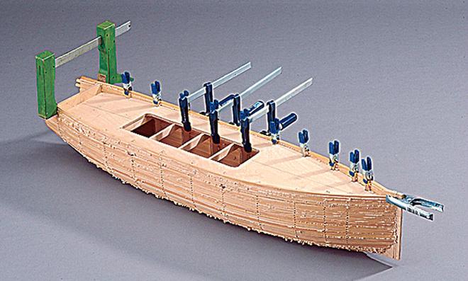 modellbau bootsrumpf selber bauen modellboot selber bauen selbst modellbau bootsrumpf selber. Black Bedroom Furniture Sets. Home Design Ideas