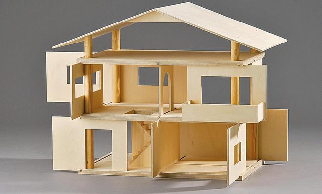 puppenhaus bauanleitung pdf download. Black Bedroom Furniture Sets. Home Design Ideas