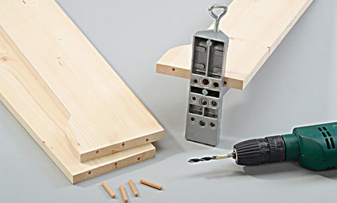 puppenbett selber bauen in einem tollen puppenbett ikea hack zeigen wir euch wie man aus einem. Black Bedroom Furniture Sets. Home Design Ideas