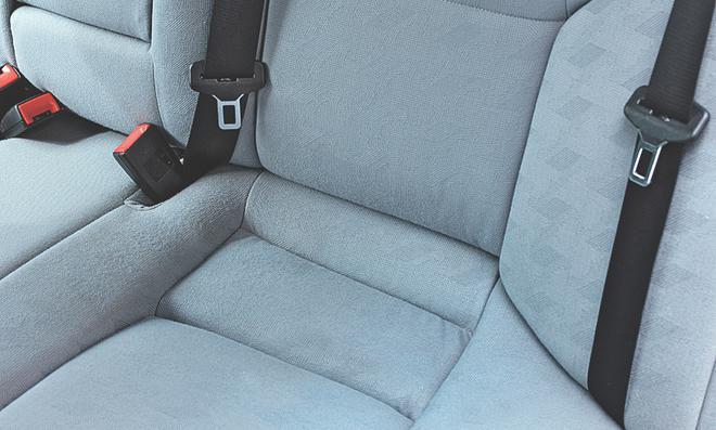 polster auto reinigen caramba auto nass trocken sauger staubsauger mit mit dsen perfekt. Black Bedroom Furniture Sets. Home Design Ideas