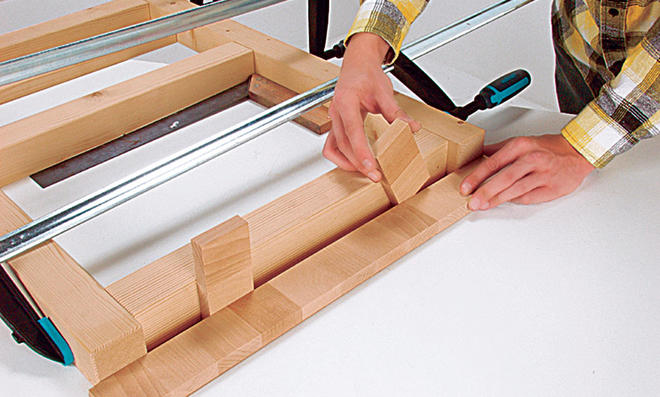 Außenküche Selber Bauen Unterkonstruktion : Außenküche selber bauen unterkonstruktion wir bauen eine