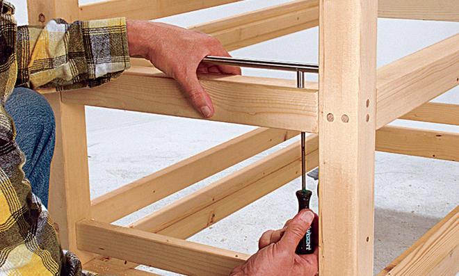 Außenküche Selber Bauen Test : Außenküche selber bauen test: küchen selber bauen ideen dekoration