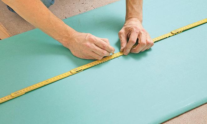 Decke Renovieren Altbau decke altbau cm ab so dass wir auf eine hhe ca m kommen abghngt