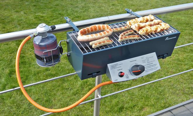 Landmann Gasgrill Kompakt : Grill chef gasgrill kompakt gasgrill grillfläche cm