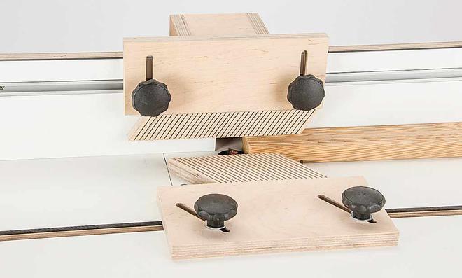 fr stisch selber bauen pdf fr stisch selber bauen selbst horizontal fr stisch schafft neue. Black Bedroom Furniture Sets. Home Design Ideas