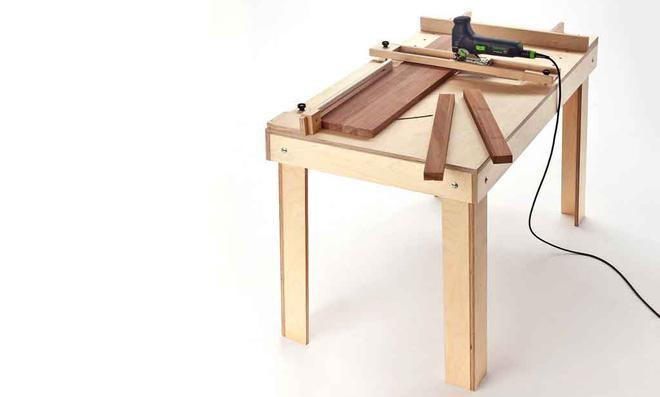 bauen tisch selbst bauen diy tisch selber bauen tisch. Black Bedroom Furniture Sets. Home Design Ideas