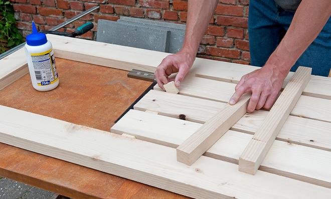 gartenbank beton holz gartenbank holz selber bauen best gartenbanke aus holz selber bauen. Black Bedroom Furniture Sets. Home Design Ideas