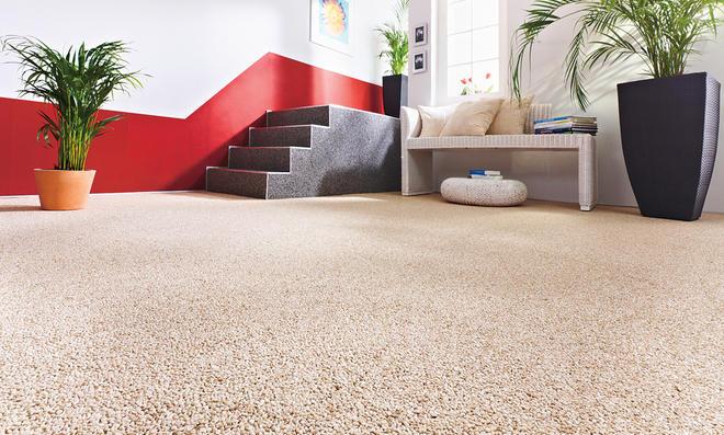 Fußboden Aus Marmorkies ~ Bodenbelag marmorkies selbst