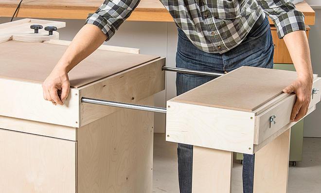 s getisch. Black Bedroom Furniture Sets. Home Design Ideas