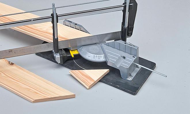wohnzimmertisch selber bauen. Black Bedroom Furniture Sets. Home Design Ideas